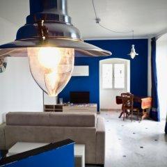 Отель Casa Acquario Panorama Ascensore Aria Condizionata Италия, Генуя - отзывы, цены и фото номеров - забронировать отель Casa Acquario Panorama Ascensore Aria Condizionata онлайн комната для гостей фото 3