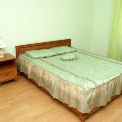 Апартаменты Дерибас Стандартный номер с различными типами кроватей фото 31