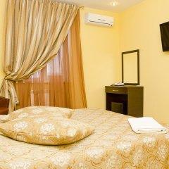 Гостиница Мартон Тургенева 3* Полулюкс с различными типами кроватей