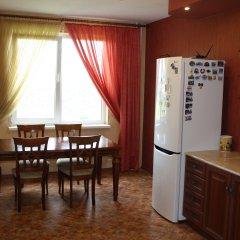 Гостиница у Парка в Нижнем Новгороде отзывы, цены и фото номеров - забронировать гостиницу у Парка онлайн Нижний Новгород фото 3