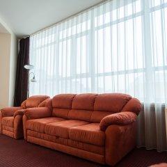 Отель Планета Spa Улучшенный люкс фото 7