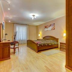 Апартаменты на Невском 54 детские мероприятия