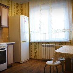 Апартаменты Добрые Сутки на Мухачева 258 в номере фото 2
