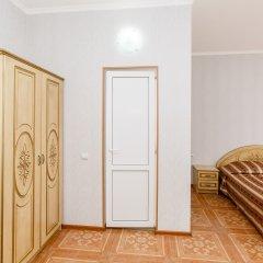 Гостиница Versal 2 Guest House Люкс с различными типами кроватей фото 3