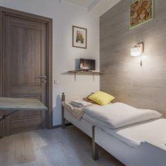 Мини-Отель Минт на Тишинке Номер категории Эконом фото 6