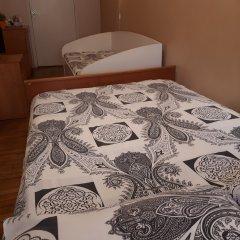 Мини-отель Адванс-Трио Номер с общей ванной комнатой фото 17