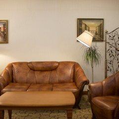 Гостиница Авалон 3* Апартаменты с разными типами кроватей фото 4