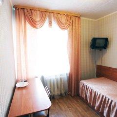 Гостиница Энергетик комната для гостей