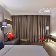 Отель Yama Phuket комната для гостей фото 2
