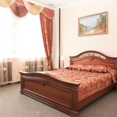 Гостиница Волга в Энгельсе отзывы, цены и фото номеров - забронировать гостиницу Волга онлайн Энгельс комната для гостей фото 5
