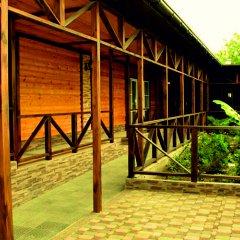 Гостевой Дом Мария в Анапе