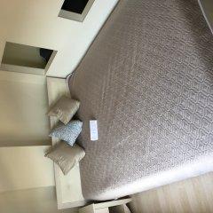 Гостиница в Олимпийском Парке в Сочи отзывы, цены и фото номеров - забронировать гостиницу в Олимпийском Парке онлайн комната для гостей фото 2