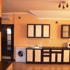 Гостиница Вавилон 3* Апартаменты с различными типами кроватей фото 11