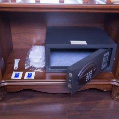 Гостиница Валенсия 4* Номер Бизнес с различными типами кроватей фото 6