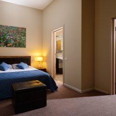 Гостиница Триумф Отель в Обнинске 2 отзыва об отеле, цены и фото номеров - забронировать гостиницу Триумф Отель онлайн Обнинск комната для гостей