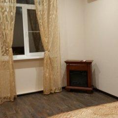 База Отдыха Шуюк Апартаменты с различными типами кроватей фото 6