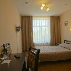 Гостиница Славянка Номер категории Эконом с различными типами кроватей фото 6