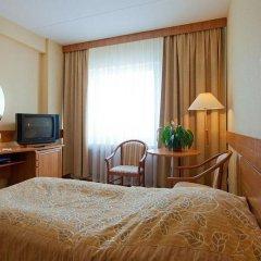 Гостиница Измайлово Бета Версаль 3* Стандартный номер разные типы кроватей фото 2