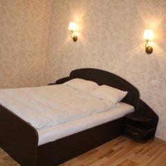 Отель Amber Coast & Sea 4* Апартаменты фото 33