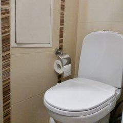 Апартаменты МойДом рядом с метро Рижская ванная фото 2