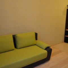 Мини-отель Pegas Club Люкс с различными типами кроватей фото 7