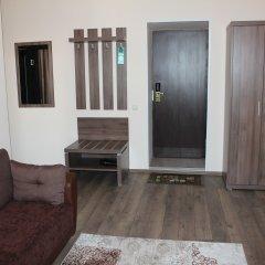 Гостиница Ока в Калуге - забронировать гостиницу Ока, цены и фото номеров Калуга комната для гостей фото 6