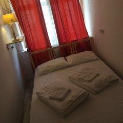 G-art Hostel Номер категории Эконом фото 4
