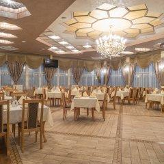 Гостиница Донская роща фото 2