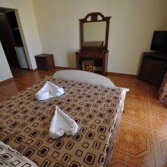 Гостиница National 3* Полулюкс с разными типами кроватей фото 2