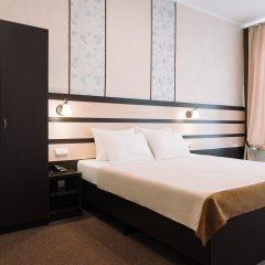 Мини-Отель Иоланта комната для гостей фото 2