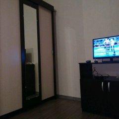 Апартаменты на Преображенской площади Апартаменты с разными типами кроватей фото 6