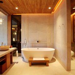 Sri Panwa Phuket Luxury Pool Villa Hotel 5* Люкс с различными типами кроватей фото 39