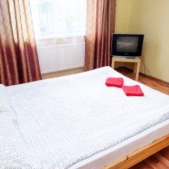 Мини-Отель Инь-Янь в ЖК Москва Номер категории Эконом с различными типами кроватей фото 37
