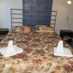 Гостиница Парадиз в Ольгинке отзывы, цены и фото номеров - забронировать гостиницу Парадиз онлайн Ольгинка комната для гостей фото 2