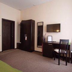 Мини-Отель Сфера на Невском 163 3* Номер Комфорт с двуспальной кроватью фото 3