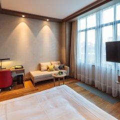 Гостиница Горки Арт комната для гостей фото 3