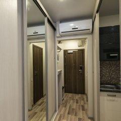 Апартаменты Salt Сity Улучшенные апартаменты с различными типами кроватей фото 17