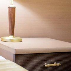 Гостиница Интурист комната для гостей