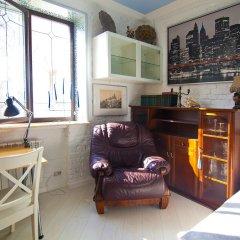 Апартаменты Aurora Апартаменты с различными типами кроватей фото 3