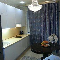 Гостиница ОМ в Сочи отзывы, цены и фото номеров - забронировать гостиницу ОМ онлайн фото 2