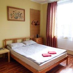 Мини-Отель Инь-Янь в ЖК Москва Номер категории Эконом с различными типами кроватей фото 40