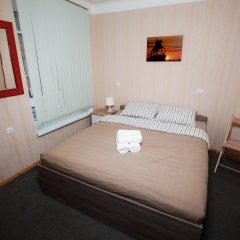 Апартаменты Weekend Project на Миллионной 9 комната для гостей фото 4
