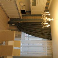 Гостиница Апарт-Отель Столичный в Тюмени 2 отзыва об отеле, цены и фото номеров - забронировать гостиницу Апарт-Отель Столичный онлайн Тюмень балкон