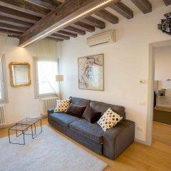 Отель Ка' деи Спечи Италия, Венеция - отзывы, цены и фото номеров - забронировать отель Ка' деи Спечи онлайн комната для гостей фото 3