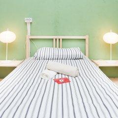 Гостиница Хостелы Рус Домодедово Стандартный номер с различными типами кроватей фото 10