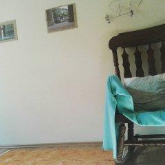 Like Hostel Tbilisi Номер категории Эконом с различными типами кроватей фото 17