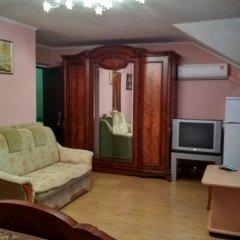 Гостевой дом Терская Улучшенный номер с различными типами кроватей