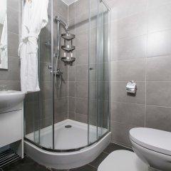 Апарт-Отель Skypark Вилла с разными типами кроватей фото 6