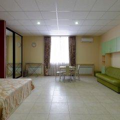 Гостиница Маринамол в Сочи отзывы, цены и фото номеров - забронировать гостиницу Маринамол онлайн комната для гостей