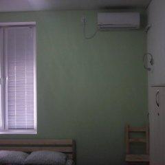 Mayak Hostel Стандартный номер с различными типами кроватей фото 5